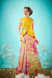Ritu Seksaria Designer Summer Sale Upto 70 By Designer Ritu Seksaria Mti News