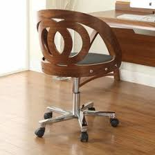 office chair desk. Task Chairs Office Chair Desk A