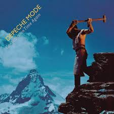 """""""Everything Counts"""" by <b>Depeche Mode</b> added to Top 80s Songs to ..."""