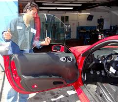 since 1994 duran s auto glass has provided professional mobile glass services to hundreds of satisfied customers in the entire san francisco bay area using