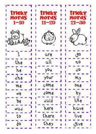 Jolly phonics lesson plan+ worksheets+activities, phonics sound की मदद से सिखाएं बच्चों को english पढ़ना, jolly phonics group 1 activities and worksheets. Free Jolly Phonics Printable Missmernagh Com