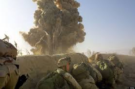 war death toll operation enduring dom hits   war death toll operation enduring dom hits 2 000 u s casualties huffpost