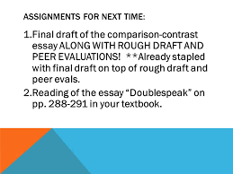 unit division classification ppt video online  11 assignments