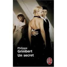 Le forum du Guide - Critiques de livres: Un Secret __ Philippe GRIMBERT