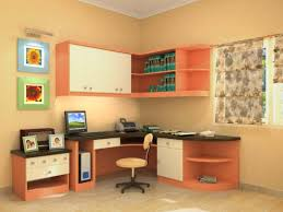 amazing furniture modern beige wooden office. desk ideas largesize awesome beige glass wood unique design amazing kids bedroom l shape wall furniture modern wooden office