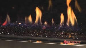 gas fireplace inserts reviews beautiful regency horizon hz40e medium gas fireplace you
