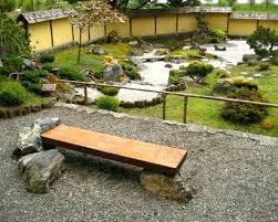 zen garden furniture. Contemporary Furniture Zen Garden Furniture  With Zen Garden Furniture A