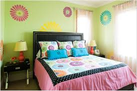 Married Bedroom Feng Shui Colors For Bedroom Married Couple Romantic Bedroom