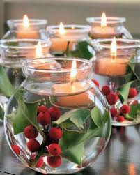 christmas table dressing ideas. Christmas Table Centerpieces Best 25 Ideas On Pinterest Diy Dressing E