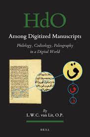 1 2 6 P Understanding Analog Design Answers Manuscript World Print World Digital World In Among