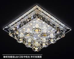 cool indoor lighting. brilliant lighting modern led ceiling lamp cool white 180mm 12w indoor light for home bedroom  lamp living room and lighting d