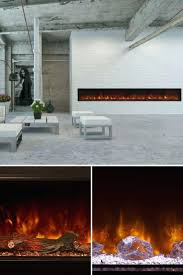 full image for electric fireplace real wood do have flames with sound bar modern fireplaces