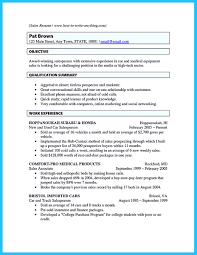 Car Salesman Resume Example awesome Captivating Car Salesman Resume Ideas for Flawless Resume 63
