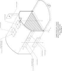 mailbox flag dimensions. Plain Dimensions Start Printed Page 19930 And Mailbox Flag Dimensions I