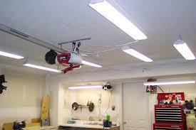 Best Lighting Fixtures Garage Lighting Led An Excellent House Plan High Quality Best For Building Design Phyllis Fixtures X