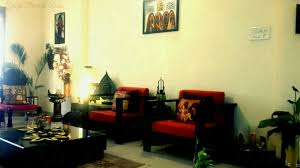 indian style living room furniture. Unique Style Livingroom Indian Style Living Room Decoration Ideas Design Baithak  Interior Seating Designs For Small Homes Decor Furniture R
