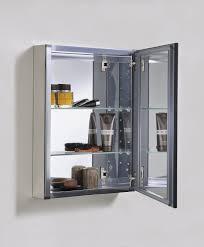 Medicine Cabinet Frame Medicine Cabinets