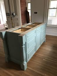 large size of colourful kitchen cabinet install edgecomb gray wythe blue installing laminate flooring in under