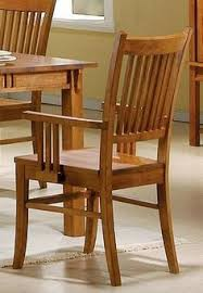 lincoln arm chair by coaster set of 2 by coaster home furnishings 139 49 dining chairs