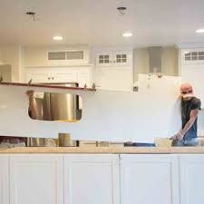 Bathroom Remodeling Tucson Cool Trinity Kitchen Bath Kitchen Bath 48 W Ventura St Ocatillo