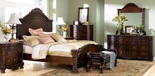 North Shore Bedroom Furniture Bedrooms Furniture In Connecticut Jasons Furniture Outlet
