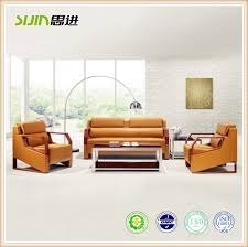 wooden design furniture. Latest Wooden Furniture Designs, Designs Suppliers And Manufacturers At Alibaba.com Design A