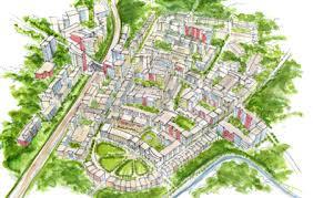 landscape architecture blueprints. Landscape Architecture Blueprints U