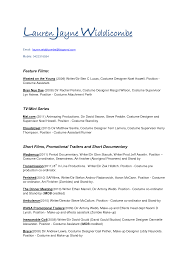 Gallery Of Resume Cv Sample for Yacht Crew Members Best Of Yacht Jobs How  to Be