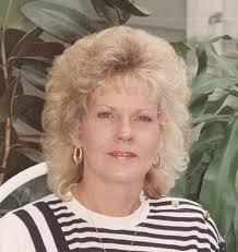 Obituary for Pamela Kay (Landes) Summers