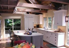 country kitchen decorating ideas on a budget. Awesome Country Kitchen Decorating Ideas On Budget A