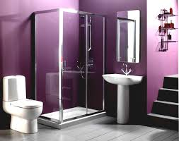 modern half bathroom. modern half bathroom colors with small ideas
