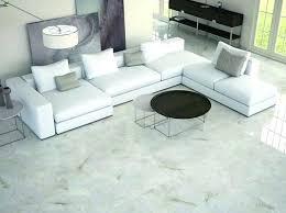 Gray Tile Floor Living Room Living Room Ideas benthellinfo