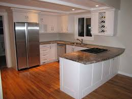 kitchen curved concept kitchen breathtaking peninsula with counter for bench seating island