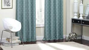 drapes for sale. Pottery Barn Curtains Sale Orange Kids Thermal Boys Navy Blue Bedroom Room Drapes For