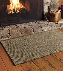 half round hearth rug living room cool fireproof rugs for fireplace rug designs in fire ant from fire ant hearth rugs fire resistant home depot