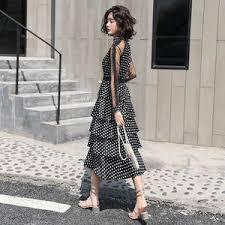 Выгодная цена на dress mesh — суперскидки на dress mesh ...