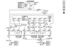 similiar s wiring diagram keywords diagram likewise 1998 chevy s10 fuel pump wiring diagram on 2000 s10