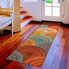 runner rugs carpet runners area rug runners hallway rug colorful rug made in usa
