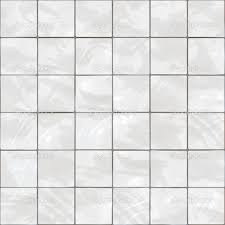 tile floor texture design. White Marble Tile Texture Carldrogo Bathroom Tiles Floor Design