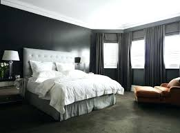 >dark grey walls bedroom dark grey bedroom ideas blue and gray  dark grey walls bedroom dark grey bedroom ideas blue and gray bedroom bedroom with dark gray