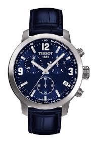tissot quickster quartz chronograph t0954171604700 tissot prc 200 quartz chronograph