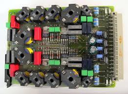 Eurocard Printed Circuit Board Wikipedia