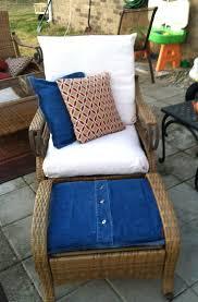 patio cushion covers diy home depot patio cushion covers bed bath and beyond diy patio chair cushion covers cushis diy