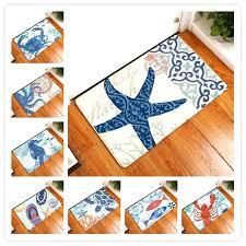 non slip kitchen rugs mohawk