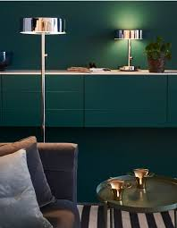 lamps living room lighting ideas dunkleblaues. Choose A Mix Of Light Sources For Your Living Room Decor. IKEA Has Broad Selection Table Lamps And Floor As Well Tea Holders. Lighting Ideas Dunkleblaues N