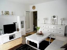 Wohnzimmer Auf Englisch And Amerikanisches With Dusseldorf