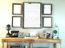 how to decorate entryway table. Entry Table Decor Decoration Ideas Decorations For Best Party Home . Way How To Decorate Entryway
