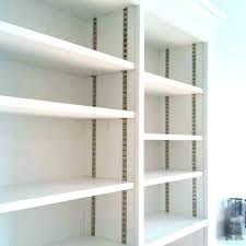 shelving for bathroom closet linen closet shelving linen closet shelving linen closet shelving unit linen closet