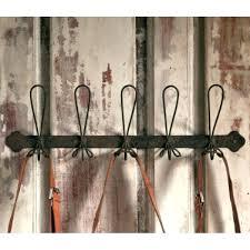 Coat Rack Hooks Hardware coat rack hooks dynamicpeopleclub 90