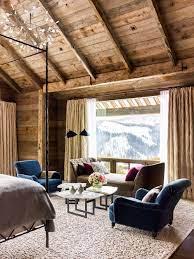 28 romantic bedroom ideas y